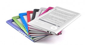 Going Paperless: Why E-readers Can Save Your Business a Bundle