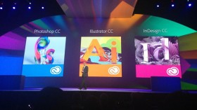 Adobe's New Creative Cloud Program